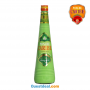 Ponche caribe pistachio 700 ml