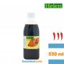 HELEN saoto kruiden met peper sauce saté