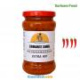 Surinaamse sambal saveur tomate