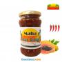 Piment de Papaye Maha
